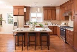 Designs For Kitchens Kitchen Designs Ideas Discoverskylark