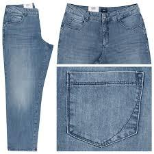 Wetter Bad Zwesten 7 Tage Label Mac Jeans U2013 Die Marke Für Damen Und Herrenhosen