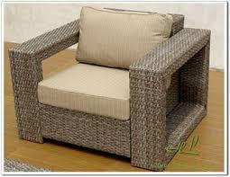 Sofa Design Great Sofa Set Simple Designs Simple Amazing Awesome - Simple sofa designs