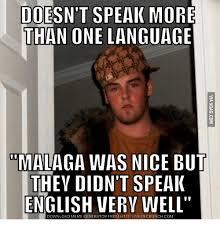 Meme Speak - 25 best memes about does germany speak english does germany