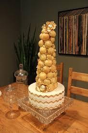 traditional wedding cakes traditional wedding cakes from around the world