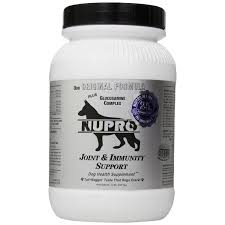 best joint supplement best glucosamine for dogs 2017 reviewed my bones and biscuits