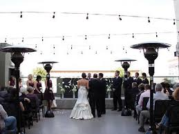 wedding venues in bakersfield ca 157 best wedding bakersfield vendors images on fairy