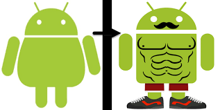 best fitness apps for android 10 best fitness apps for android smartphone users