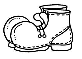 free coloring pages boys girls girls clothing