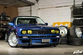 lexus v8 drift bmw e30 v8 drift car on drifted com bmw e30 v8 drifting