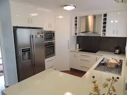contemporary corner kitchen pantry cabinet u2014 new interior ideas