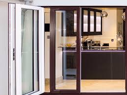 multiple sliding glass doors multi slide doors patio sliding doors your choice