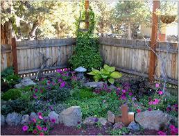 Home Design For Plot by Excellent Garden Design For A Corner Plot Archives Home Decor