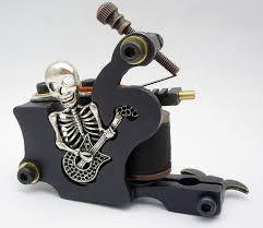 build your own tattoo build your own tattoo power supply 1000