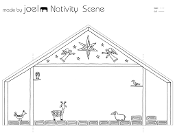 9 images of city scene coloring page city coloring pages nature