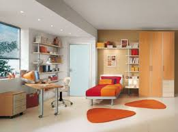 Creative Bedrooms by 100 Creative Painting Ideas For Kids Bedrooms Creative Kids
