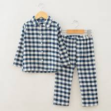 plus size matching family pajamas 2017 family clothes part 671