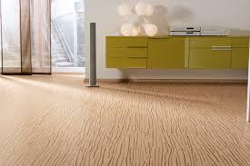 understanding cork flooring frp manufacturer