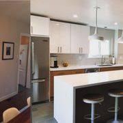 Milzen Cabinets Reviews Granite Expo 19 Photos U0026 101 Reviews Kitchen U0026 Bath 3401