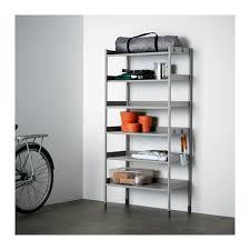 ikea hindo hindö shelf unit indoor outdoor ikea throughout shelving plans 16