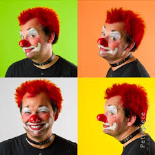 rent a clown nyc jusby the clown safe unique affordable