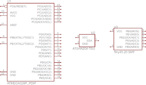 reading a schematic search autoparts bright read electrical wiring