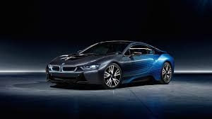 Bmw I8 Modified - bmw i8 crossfade paint garage italia cars hd 4k wallpapers