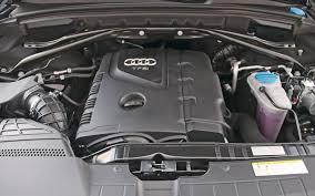 Audi Q5 Specs - 2015 audi q5 engine best automotive 5730 audi wallpaper edarr com