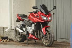 yamaha fz1 s 1 000 cm 2009 kokkola motorcycle nettimoto