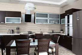 Kitchen Wall Design Gorgeous Inspiration Kitchen Wall Ceramic Tile Design Kitchen Wall