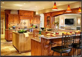Great Kitchen Design Great Kitchen Ideas Discoverskylark