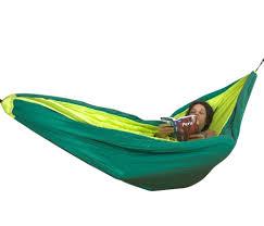 Mayan Hammock Bed Sleepmock Your Quilted Hammock Bed At Home Hammocks Hanging Chairs