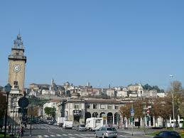 bergamo pictures photo gallery of bergamo high quality collection