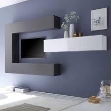 Wohnzimmerschrank Hardeck Nauhuri Com Wohnwand Design Weiß Neuesten Design Kollektionen