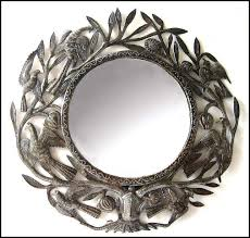 65 best mirrors metal mirrors metal wall decor images on