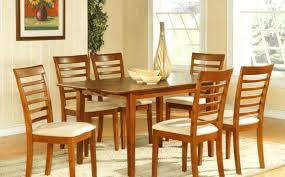 Folding Dining Room Chair Folding Folding Dining Room Chairs Exceptional Folding Dining