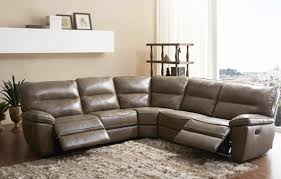 Klaussner Sofa Reviews Sofa Reclining Sofa Sectional Enrapture Small Reclining