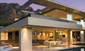 ultra modern home plans ultra modern house plans internetunblock us internetunblock us