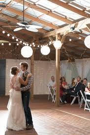 rustic weddings 5467 best rustic weddings images on