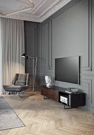 tol u0027ko luxurious apartment at krestovskiy island interior