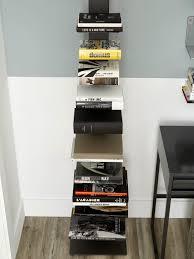 Sapiens Bookshelf Sapien Bookcase Full Size Of Furniture Homesapien Bookcase Tall