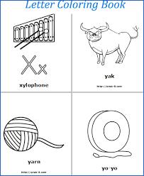 spring theme alphabet letters worksheets free printable preschool