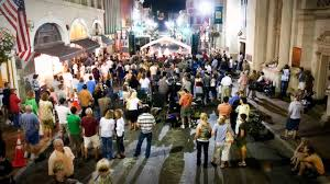 staunton virginia one of the best small towns in america youtube
