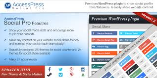 membuat widget twitter di website free education wordpress theme enlighten documentation tutorials