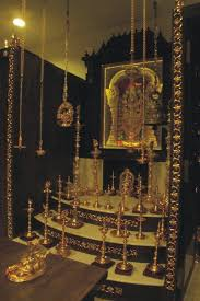 Puja Room Designs 40 Best Pooja Room Images On Pinterest Puja Room Hindus And