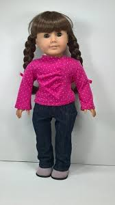 review clothing boot cut 18 inch doll clothes pattern for american girl