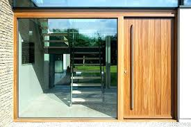 modern front doors for sale contemporary front doors dragtimes info