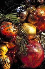 198 best dale chihuly images on dale chihuly blown