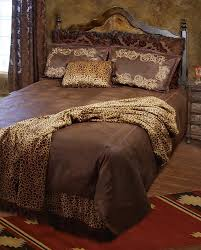 Western Bedding Rustic Bedding Sets Spillo Caves