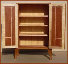 wood cd dvd cabinet awesome solid wood cd dvd storage cabinet f12 all about perfect home