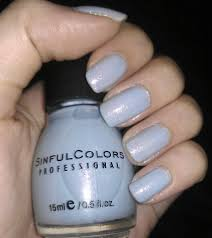 review sinful colors professional nail polish part 2 medley