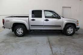 Avalanche Gmc 2005 Gmc Canyon Z71 Sle Biscayne Auto Sales Pre Owned