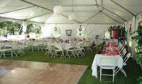 rent a party tent what to consider when renting a party tent ftc phils