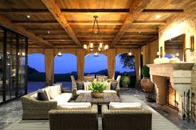 homes with center courtyard google search new home ideas